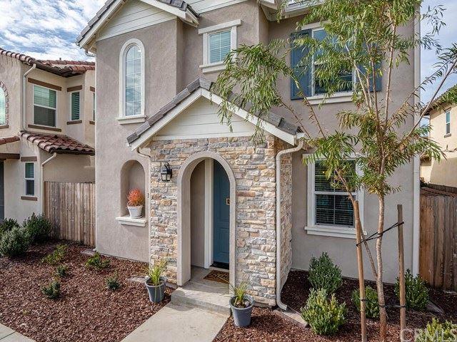 1937 Sterling Place, Santa Maria, CA 93458 - MLS#: PI21005513