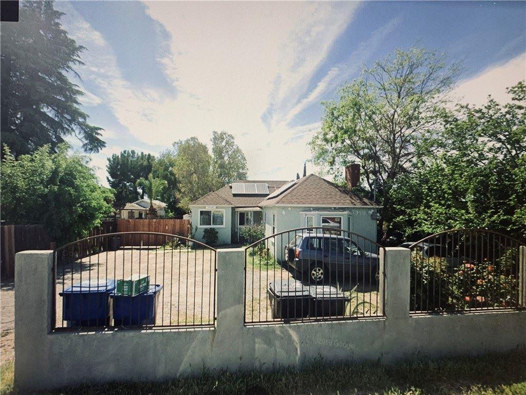 14020 Hubbard Street, Sylmar, CA 91342 - MLS#: SR20218513