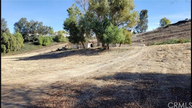 24870 Franklin Street, Murrieta, CA 92562 - MLS#: SW20044513