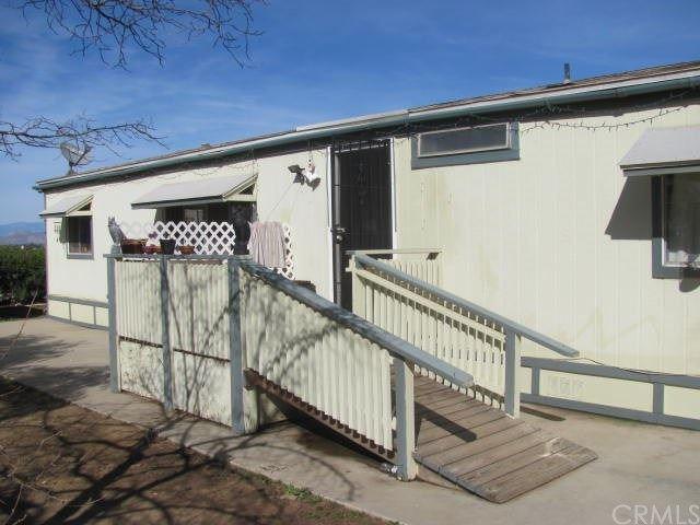 30320 Murrieta Road, Menifee, CA 92584 - MLS#: SW20050513