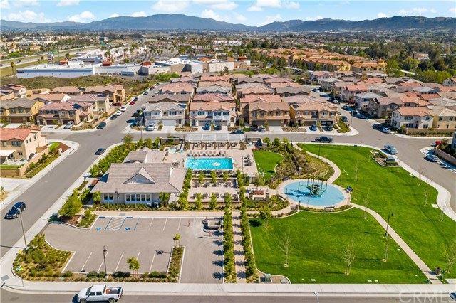 24342 Red Spruce Avenue, Murrieta, CA 92562 - MLS#: SW21062513