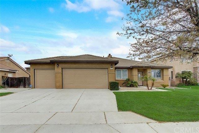 245 San Remo Avenue, San Jacinto, CA 92582 - MLS#: SW21076513