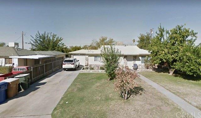 2604 Mirador Drive, Bakersfield, CA 93305 - MLS#: TR21133513