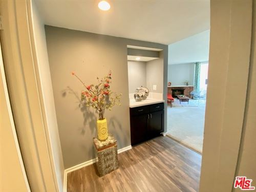 Photo of 6385 GREEN VALLEY Circle #220, Culver City, CA 90230 (MLS # 20575514)