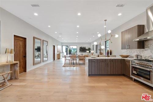Photo of 1124 Coronado Terrace, Los Angeles, CA 90026 (MLS # 20626514)
