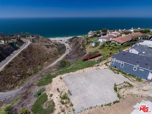 Photo of 29500 Heathercliff Road #120, Malibu, CA 90265 (MLS # 21736514)