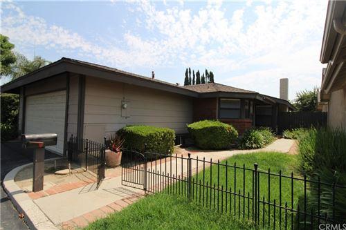 Photo of 1127 Cabrillo Park Drive, Santa Ana, CA 92701 (MLS # PW21188514)