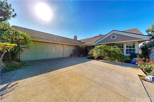 Photo of 2 Antares #19, Irvine, CA 92603 (MLS # SR21029514)