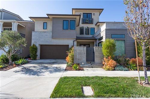 Photo of 83 Gravity, Irvine, CA 92618 (MLS # WS21041514)