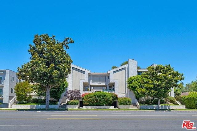 14025 Riverside Drive #2, Sherman Oaks, CA 91423 - MLS#: 20600514
