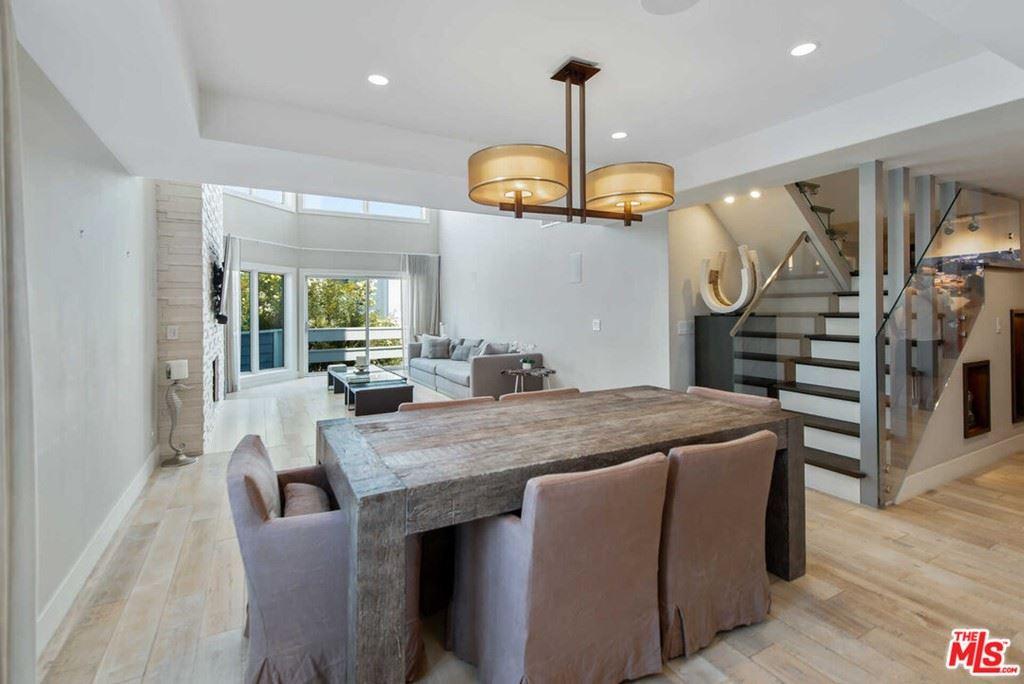 1840 Veteran Avenue #307, Los Angeles, CA 90025 - MLS#: 21781514
