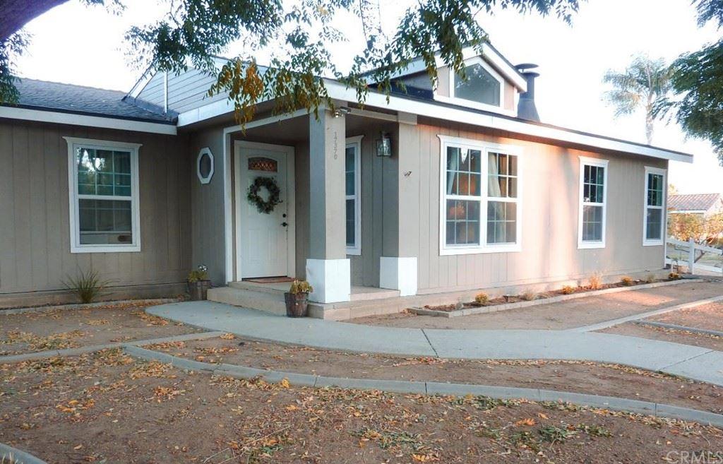 17370 Parsons Road, Riverside, CA 92508 - #: CV21204514