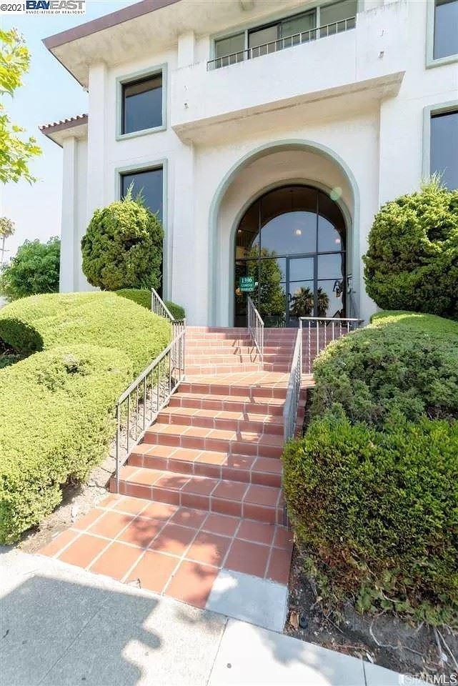 1396 El Camino Real #110, Millbrae, CA 94030 - MLS#: FR21128514