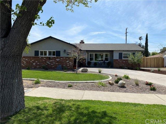 4142 Kingsbury Place, Riverside, CA 92503 - MLS#: IV21080514