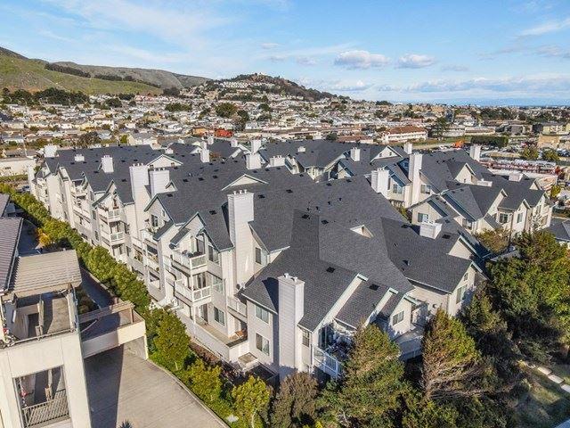 1400 El Camino Real #221, South San Francisco, CA 94080 - #: ML81834514