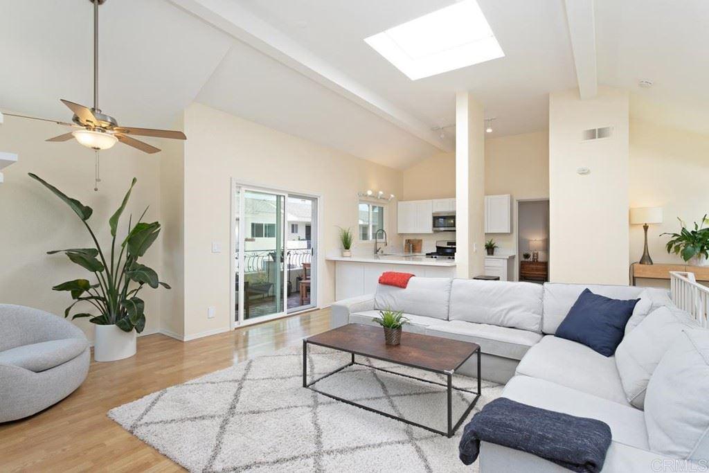 882 Home Avenue #A, Carlsbad, CA 92008 - #: NDP2108514