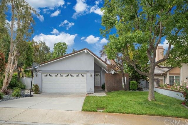 21056 Monisha, Lake Forest, CA 92630 - MLS#: OC20094514