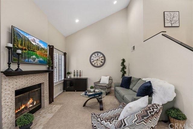 868 S Sapphire Lane, Anaheim, CA 92807 - MLS#: OC20231514