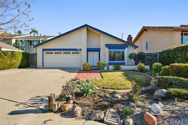 22542 Sunlight, Lake Forest, CA 92630 - MLS#: OC20264514