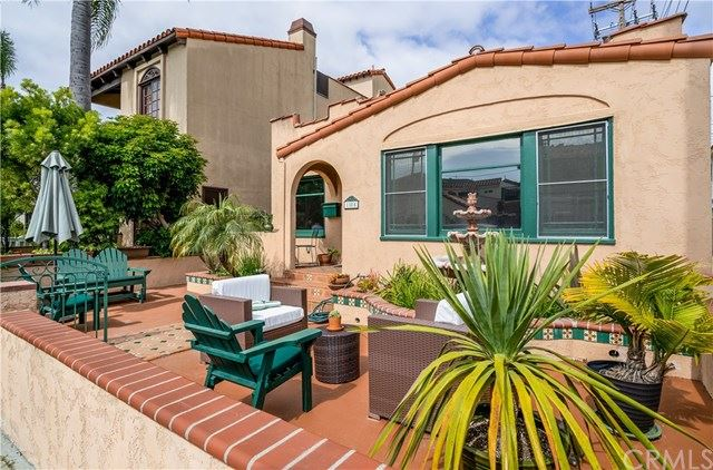 185 Claremont Avenue, Long Beach, CA 90803 - #: PW20077514