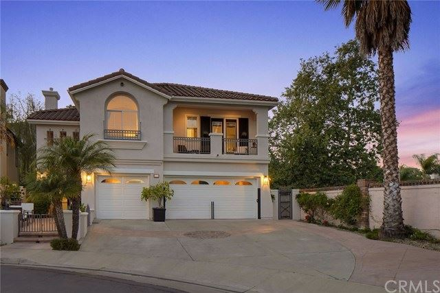 111 Endless Vista, Aliso Viejo, CA 92656 - #: PW21082514