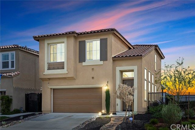 38556 Windingwalk Drive, Murrieta, CA 92563 - MLS#: SW21078514