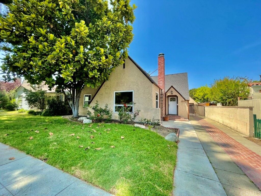 3109 Virginia Avenue, Santa Monica, CA 90404 - MLS#: TR21099514