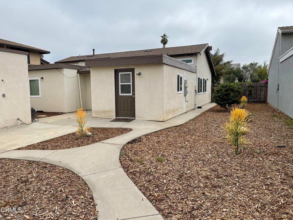 Photo of 1841 Capstan Drive, Oxnard, CA 93035 (MLS # V1-8514)