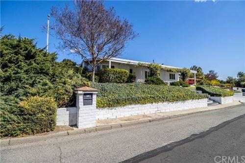 Photo of 7817 Calle Casino, Rancho Cucamonga, CA 91730 (MLS # EV21059515)