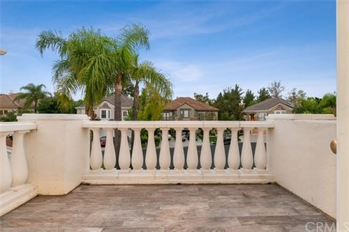Tiny photo for 5 Coachman, Rancho Santa Margarita, CA 92679 (MLS # OC20168515)
