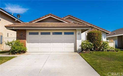 Photo of 11 Autumn Oak, Irvine, CA 92604 (MLS # OC21096515)