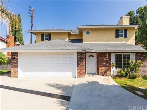 Photo of 14957 Gale Avenue, Hacienda Heights, CA 91745 (MLS # PF20203515)
