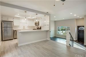 Photo of 1501 Artesia Boulevard #1, Manhattan Beach, CA 90266 (MLS # SB19188515)