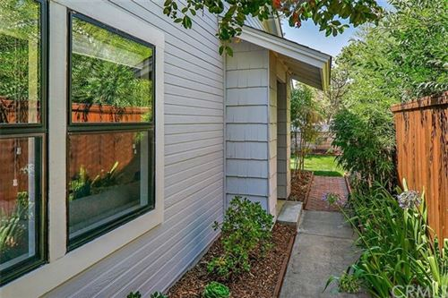 Photo of 770 Azalea Court #4, San Luis Obispo, CA 93401 (MLS # SC20157515)