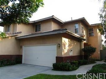 Photo of 1728 Shady Brook Drive, Thousand Oaks, CA 91362 (MLS # SR21100515)