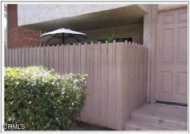 Photo of 31535 Lindero Cyn Road #1, Westlake Village, CA 91361 (MLS # V1-2515)