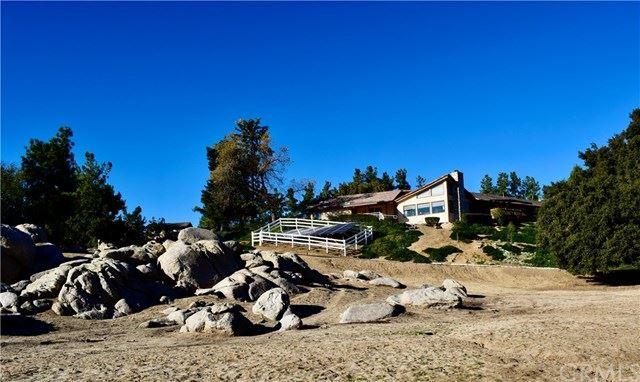 41105 Los Ranchos Circle, Temecula, CA 92592 - MLS#: CV20020515