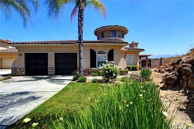 2462 Griffin Way, Corona, CA 92879 - MLS#: IV20120515