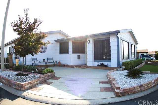 10961 Desert Lawn Dr #133, Calimesa, CA 92320 - MLS#: IV20219515