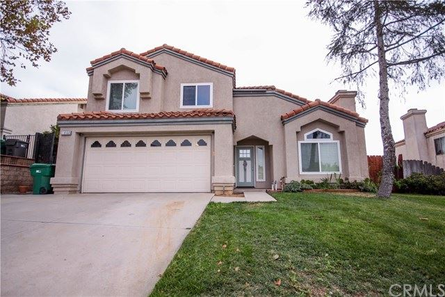 11880 Barclay Drive, Moreno Valley, CA 92557 - MLS#: IV20226515