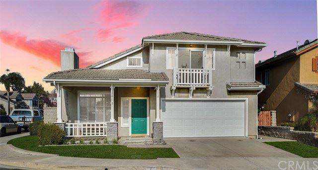 2 Sequoia Drive, Aliso Viejo, CA 92656 - MLS#: LG21001515