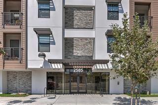 2585 El Camino Real #203, Santa Clara, CA 95051 - #: ML81814515