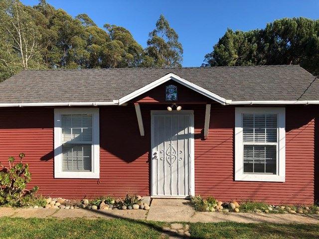 42 Crow Avenue, Watsonville, CA 95076 - #: ML81821515