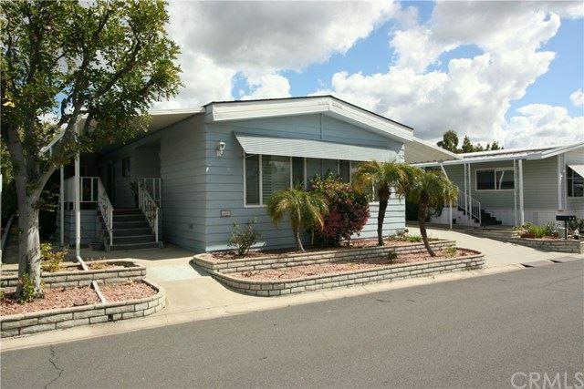 24001 Muirlands Boulevard #480, Lake Forest, CA 92630 - #: OC21052515