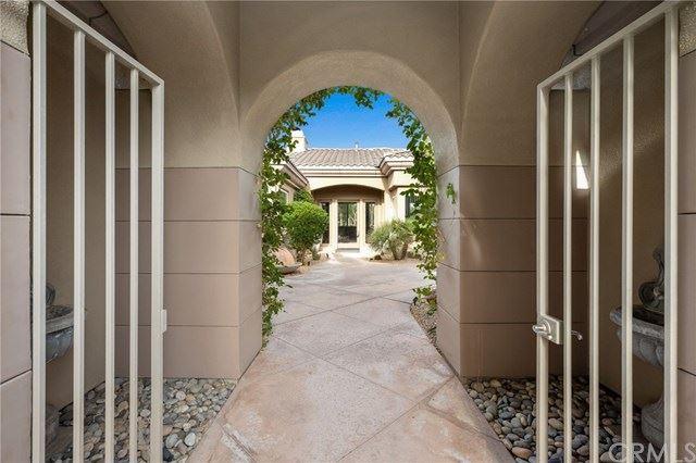 80808 Bellerive, La Quinta, CA 92253 - MLS#: SB20256515