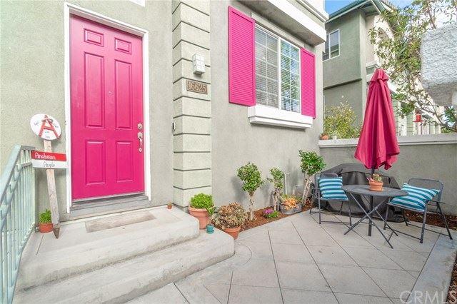 16625 Yukon Avenue #104, Torrance, CA 90504 - MLS#: SB20264515