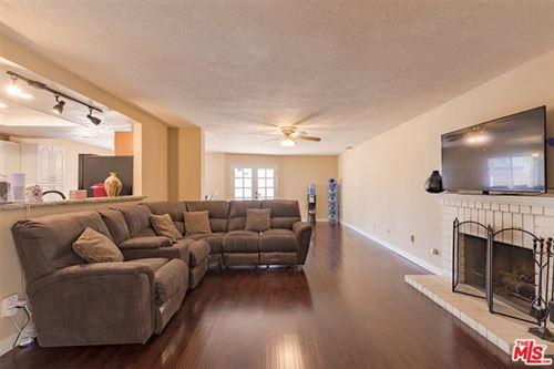 Tiny photo for 27654 Hartford Avenue, Castaic, CA 91384 (MLS # 20634516)