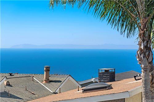 Photo of 882 Acapulco Street, Laguna Beach, CA 92651 (MLS # LG21227516)