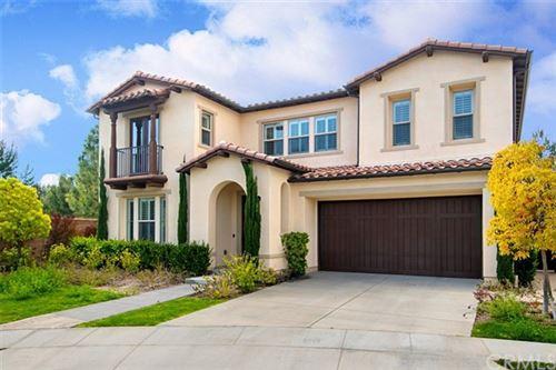 Photo of 77 Interlude, Irvine, CA 92620 (MLS # OC19209516)