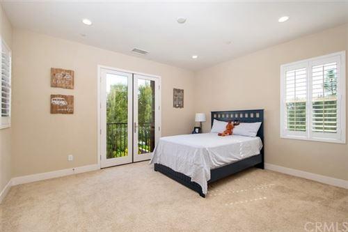 Tiny photo for 77 Interlude, Irvine, CA 92620 (MLS # OC19209516)